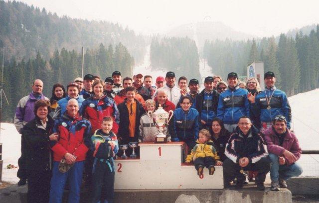 immagine 0723-trofeo-2002-jpg