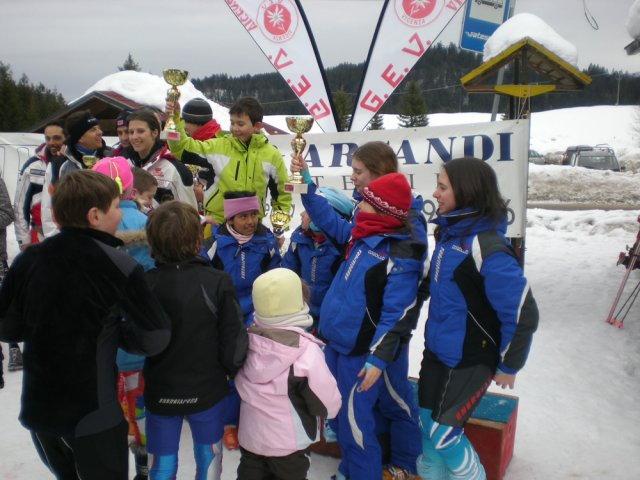 image inverno-2010-197-jpg