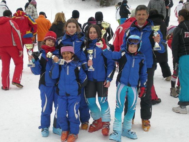 image inverno-2010-201-jpg