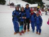 image inverno-2010-188-jpg