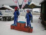 image inverno-2010-189-jpg