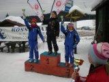 image inverno-2010-190-jpg