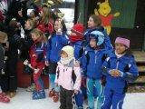 image inverno-2010-198-jpg