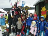 image inverno-2010-199-jpg