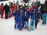 image inverno-2010-200-jpg