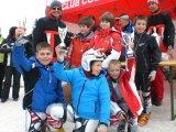 2011 gara sociale