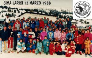 0700-gara sociale 1988