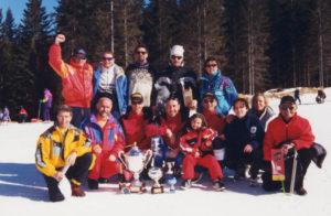 0715-Trofeo-04