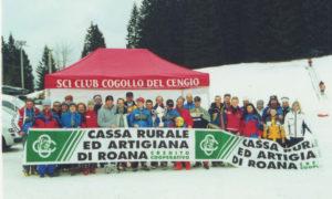 0716-comunita montana 2001