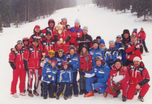 0724-coston-2003-gruppo