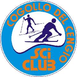 Sci Club Cogollo
